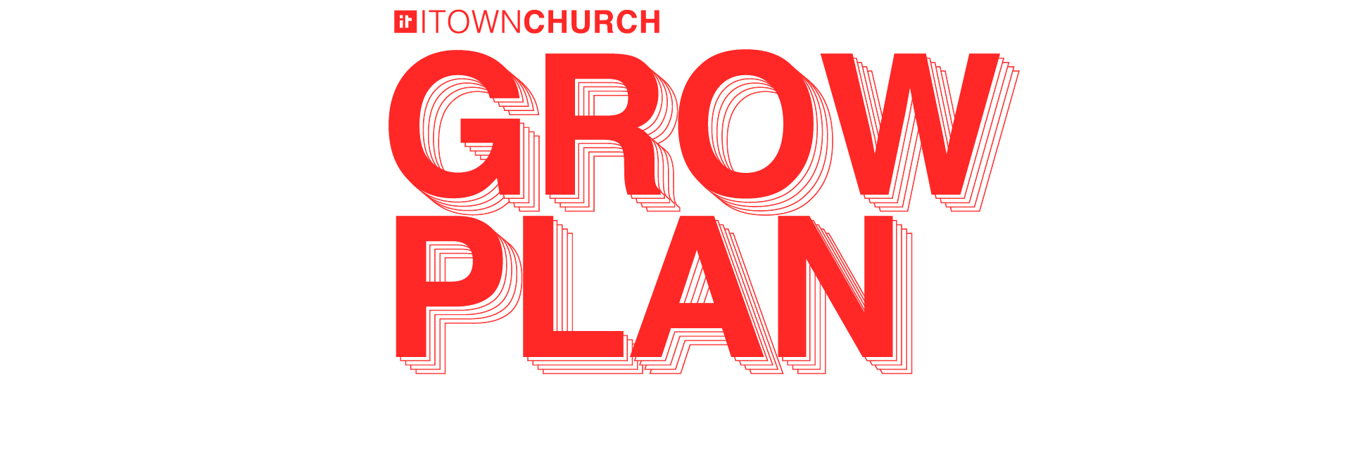Grow_Plan_Logo.png