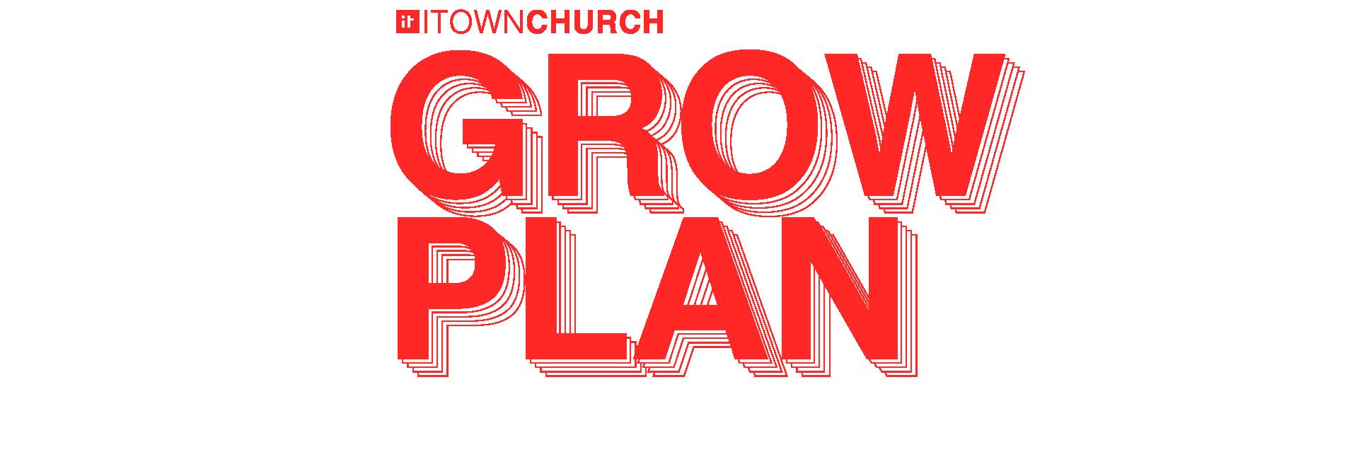 Grow_Plan_Logo.png